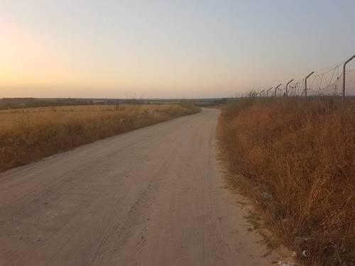 imagen 3 de Venta de terreno en Almonte (Huelva)