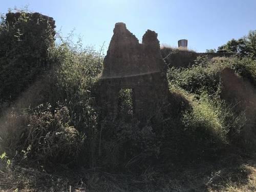 imagen 3 de Venta de preciosa finca en Aracena (Huelva)