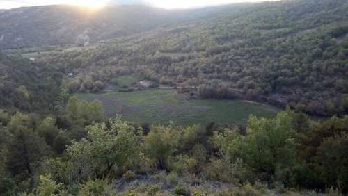 imagen 3 de Venta de preciosa finca en Sabiñánigo (Huesca)