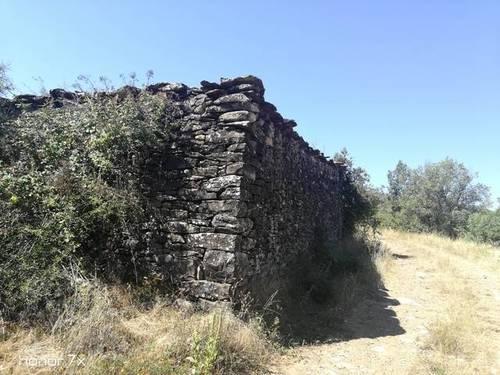 imagen 1 de Venta de terreno en Jaca (Huesca)