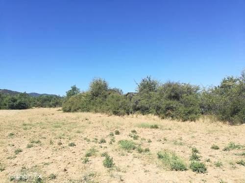 imagen 2 de Venta de terreno en Jaca (Huesca)