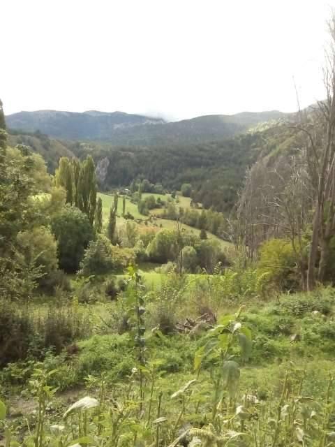 imagen 1 de Venta de fincas en Benasque (Huesca)