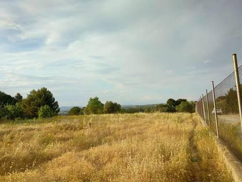 imagen 2 de Venta de preciosa finca en Barbastro (Huesca)