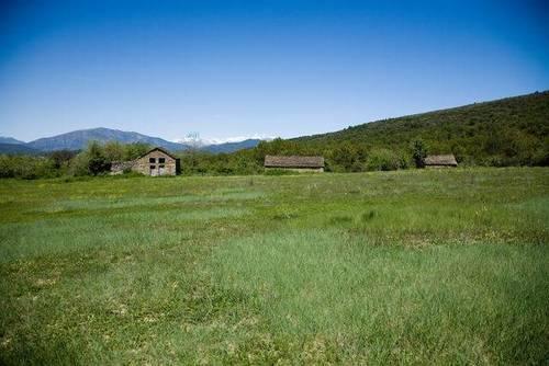 imagen 4 de Venta de finca en el valle de Bruello, Aínsa (Huesca)