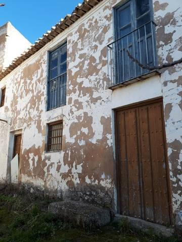 imagen 3 de Venta de finca olivar de regadío en Puerto Alto (Jaén)