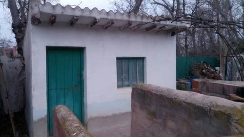 imagen 1 de Venta de huertas en Arnedo (La Rioja)