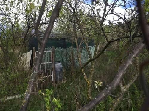imagen 2 de Venta de finca en Arnedo (La Rioja)