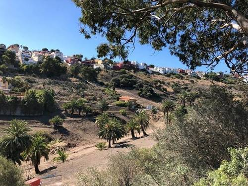 imagen 1 de Venta de estupendo terreno en Tarifa Baja (Las Palmas)