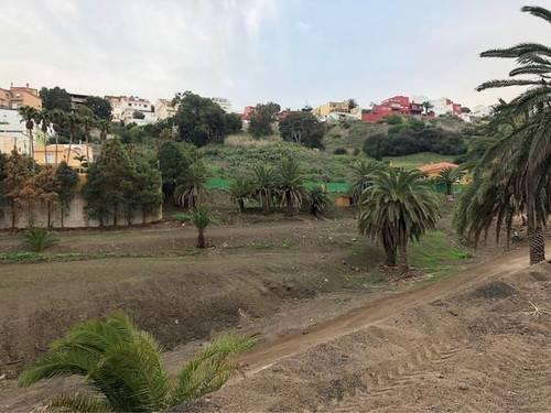 imagen 2 de Venta de estupendo terreno en Tarifa Baja (Las Palmas)