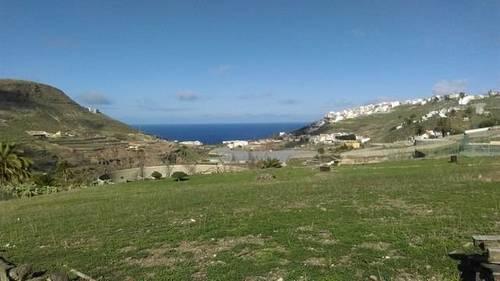 imagen 1 de Venta de finca en Las Palmas de Gran Canaria.