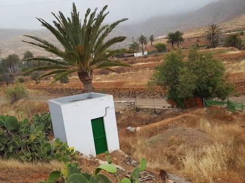 imagen 1 de Venta de finca en Vega de Río Palmas (Las Palmas)