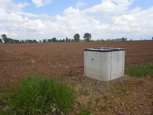 imagen 1 de Venta de parcela en Villademor de la Vega (León)