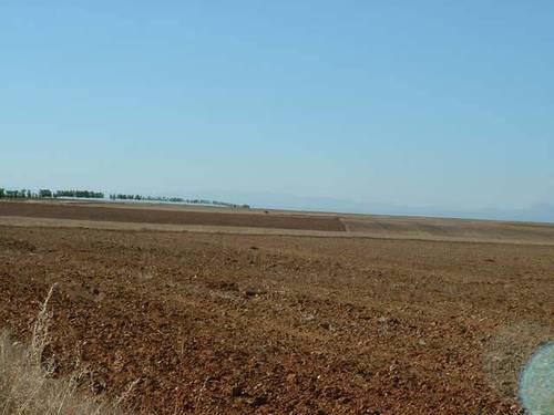 imagen 2 de Venta de parcela en Villademor de la Vega (León)