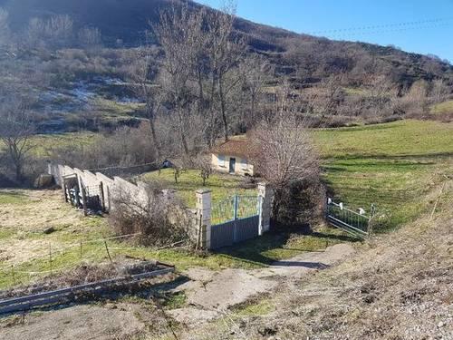 imagen 1 de Venta de parcela en Buiza (León)
