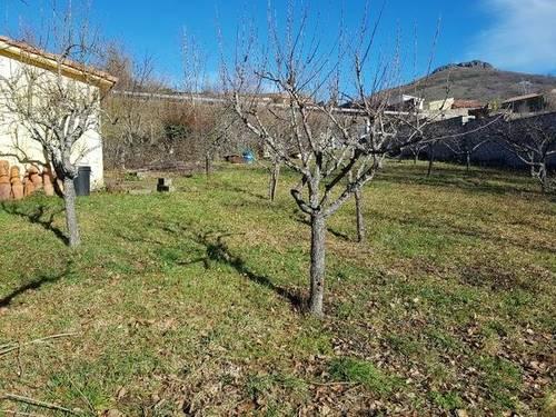 imagen 3 de Venta de parcela en Buiza (León)