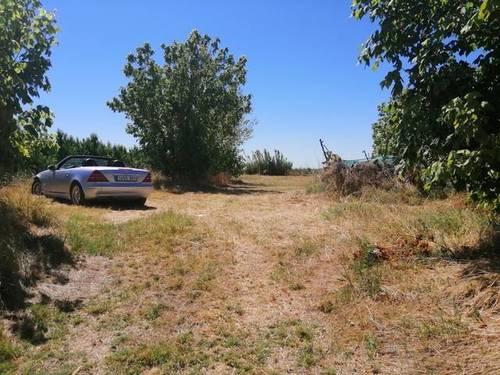 imagen 1 de Venta de parcela en La Portella (Lérida)