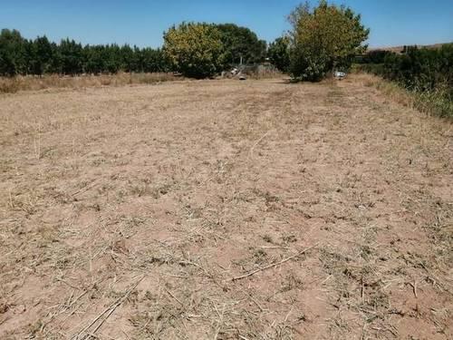 imagen 2 de Venta de parcela en La Portella (Lérida)