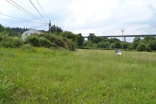 imagen 2 de Venta de finca en Lugo (Lugo)