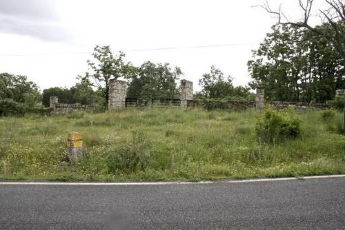 imagen 3 de Venta de terreno en Aoslos (Madrid)