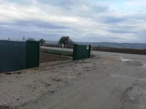 imagen 3 de Venta de parcelas en Ciempozuelos (Madrid)