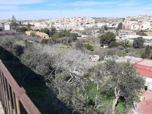 imagen 1 de Venta de terreno en Melilla (Melilla)