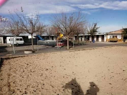 imagen 6 de Venta de hípica en Tudela