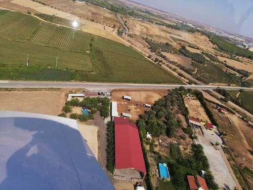 imagen 3 de Venta de hípica en Tudela