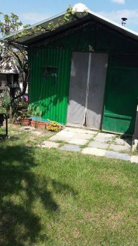 imagen 4 de Venta de finca de recreo en Labiano