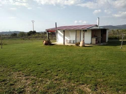imagen 2 de Venta de terreno ocio y recreo en san Martin de Unx