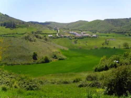 imagen 1 de Finca ganadera cerca de Pamplona