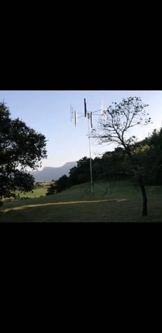 imagen 1 de Se vende instalación ganadera en Orduña