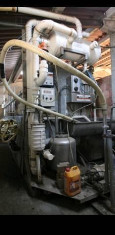 imagen 4 de Se vende instalación ganadera en Orduña