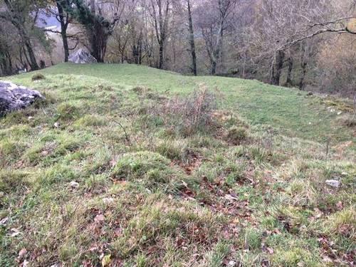imagen 1 de Venta de terreno