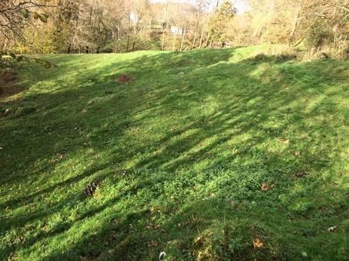 imagen 3 de Venta de terreno