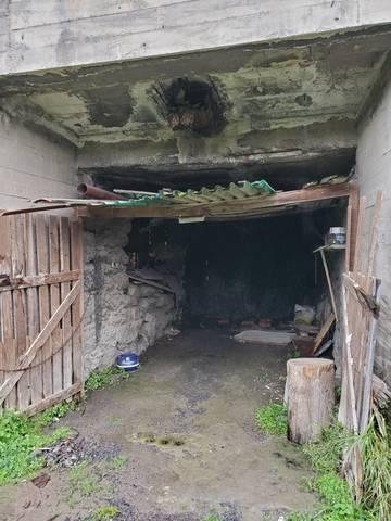 imagen 3 de Venta de finca rústica en LLodio