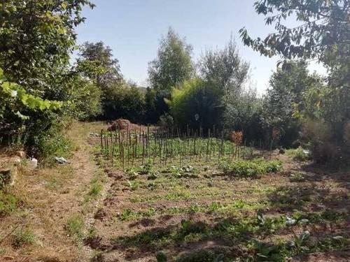 imagen 1 de Venta de terreno rústico con arroyo en Pobes