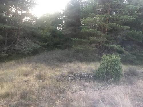 imagen 1 de Venta de terreno rústico en Cuartango