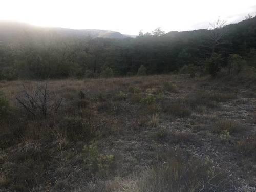 imagen 4 de Venta de terreno rústico en Cuartango