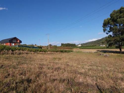 imagen 2 de En venta terreno ubicado en O Barco