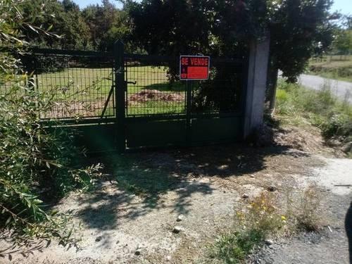 imagen 3 de Se vende terreno en Celanova