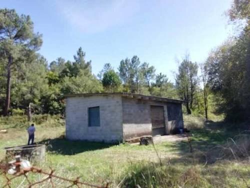 imagen 3 de Venta de terreno en Ourense cercano a camino de santiago