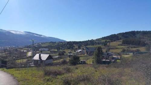 imagen 2 de En Venta finca situada en Valdeorras
