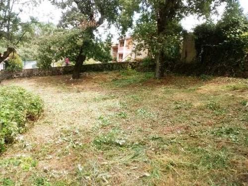 imagen 1 de Vendo terreno en Paderne de Allariz