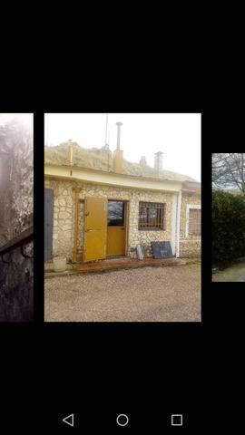 imagen 1 de Vents de Bodega en Autilla del Pino Palencia