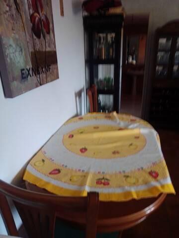imagen 3 de Venta de finca con casa en Grijota (Palencia)