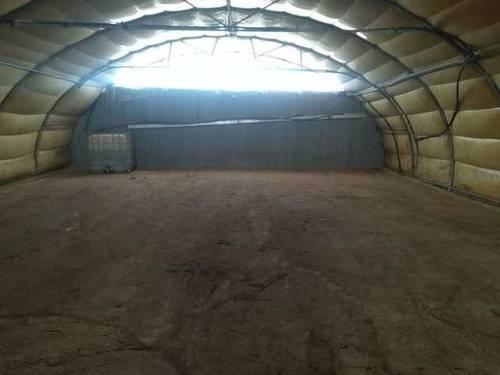 imagen 2 de Venta de invernaderos en Arenillas de San Pelayo