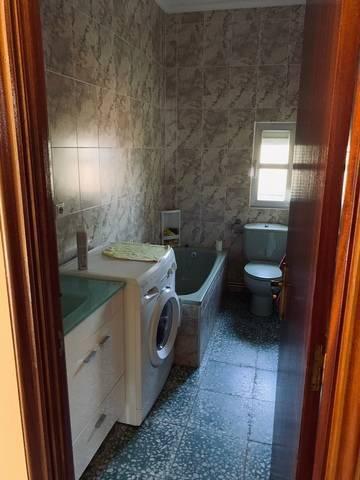 imagen 1 de Venta de finca con casa en Palencia