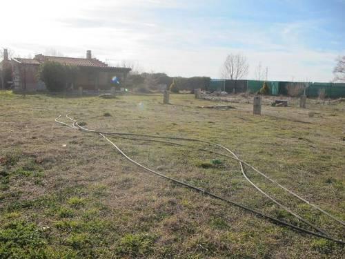 imagen 4 de Venta de terreno con merendero en Tariego de Cerrato ( Palencia)