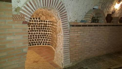 imagen 1 de Venta de Bodega en Monzón de Campos  (Palencia)