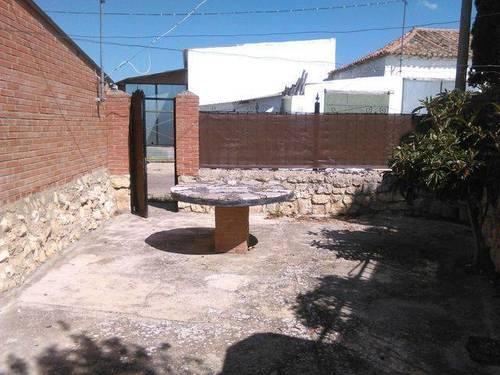 imagen 3 de Venta de merendero en Palencia